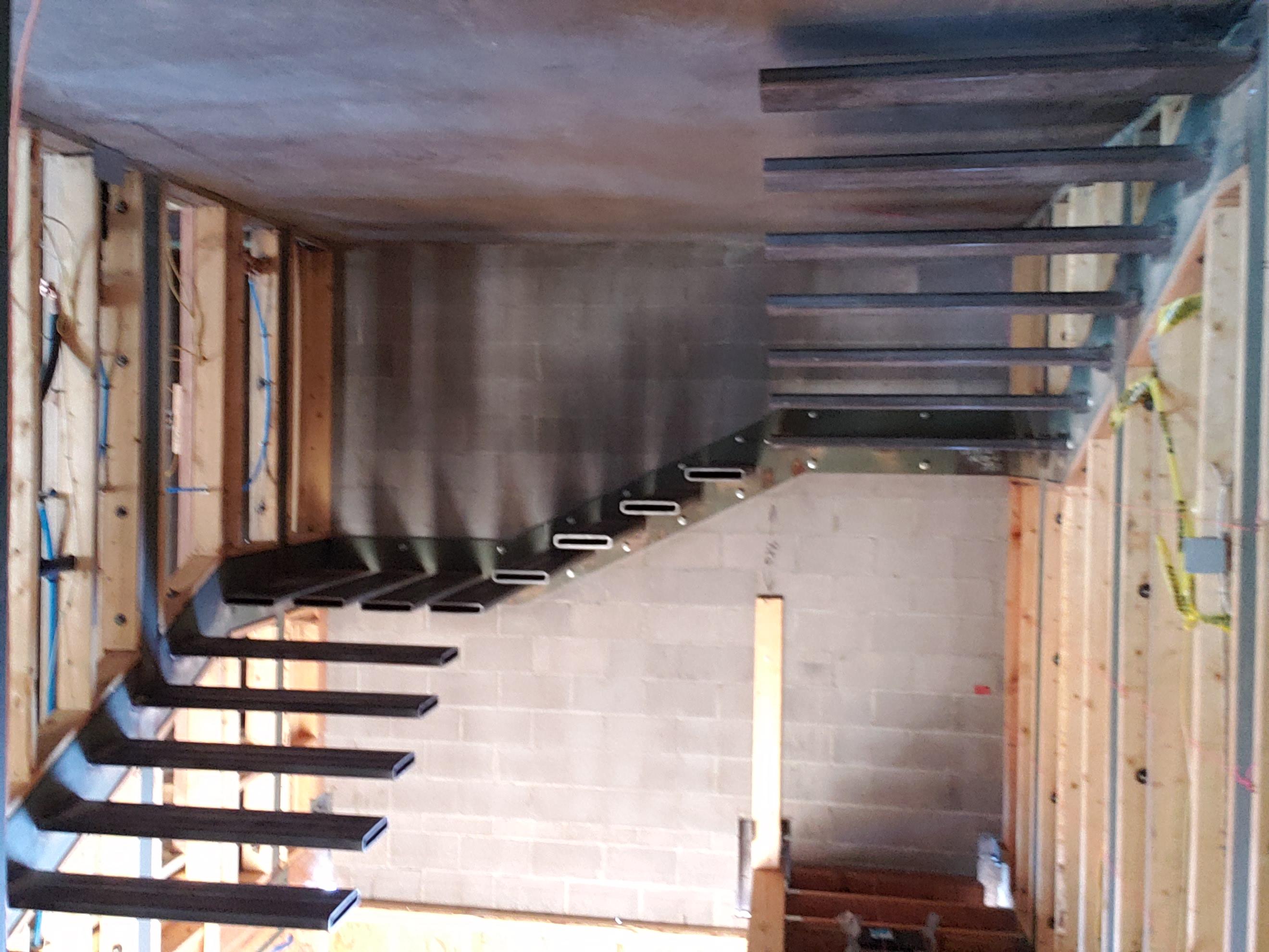 Arizona-staircase-Lanters.jpg